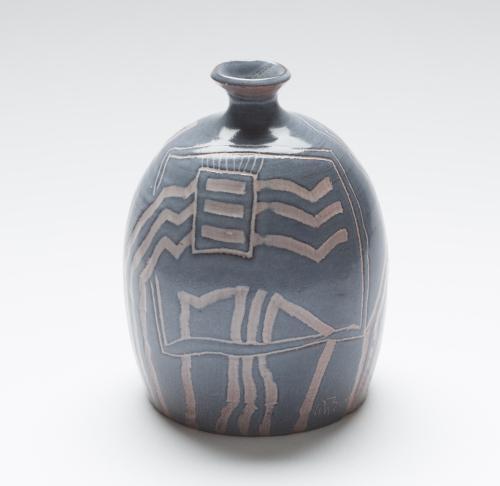 Keramika_3