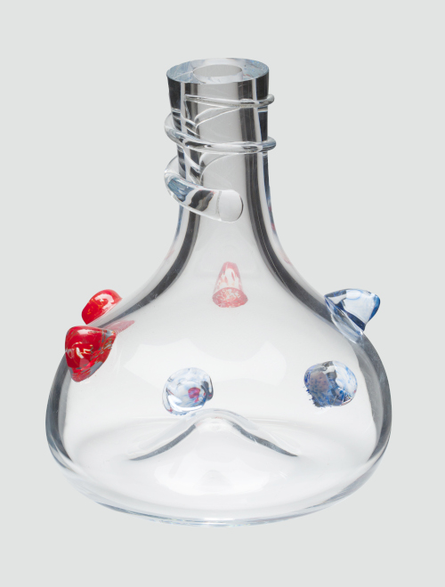 Steklo_2